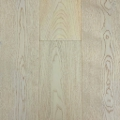 White Oak Villa Gialla - Arezzo Engineered Prefinished Flooring